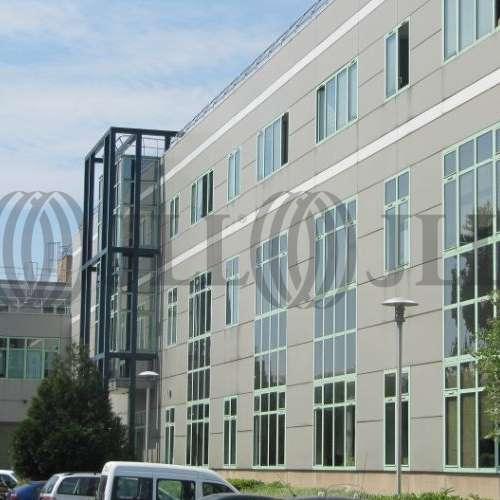 Activités/entrepôt Pantin, 93500 - PARC DELIZY - 9449664