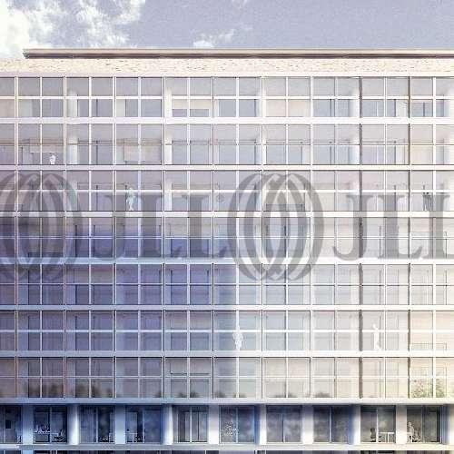 Bureaux Lyon, 69006 - LE GUIMET - 9454221