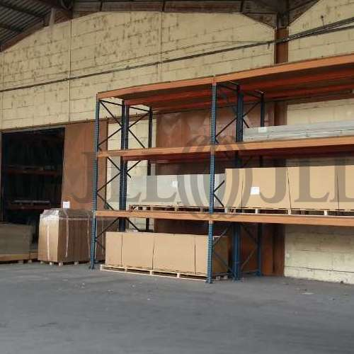 Activités/entrepôt Bonneuil sur marne, 94380 - 23 RUE DU MOULIN BATEAU - 9451579