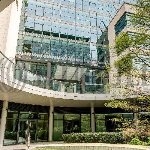 Bureaux Paris, 75013 - NE PAS DIFFUSER - LE SEQUANA - 9462708