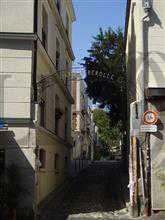 Bureaux Paris, 75020 - 12 VILLA RIBEROLLE - 9472303