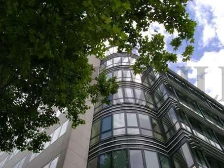 Bureaux Lyon, 69003 - CENTRE D'AFFAIRES LYON - PLAZA PART-DIEU - 9448751