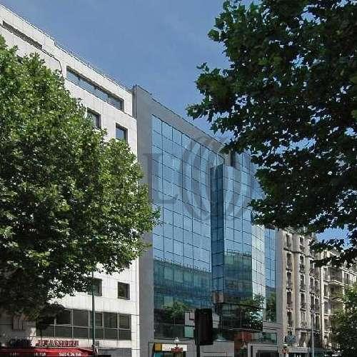 Bureaux Boulogne billancourt, 92100 - LECLERC - 9477885