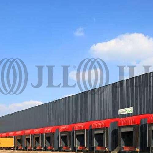 Plateformes logistiques Meung sur loire, 45130 - PARC D'ACTIVITES SYNERGIE VAL DE LOIRE - 9474258