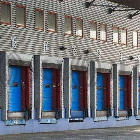 Activités/entrepôt Lieusaint, 77127 - PARISUD 1 - 9449847