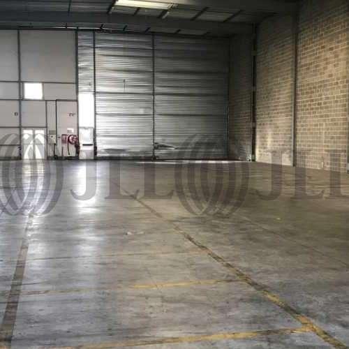 Activités/entrepôt Villabe, 91100 - undefined - 9476880