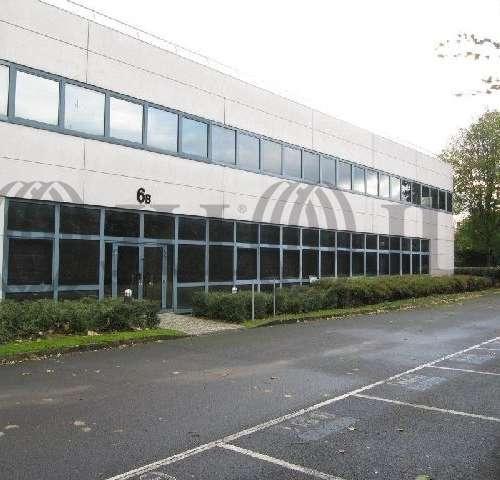 Activités/entrepôt Roissy en france, 95700 - BUSINESS PARK - BAT 6 - 9478091