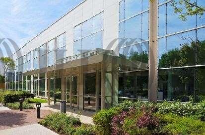 Bureaux Villepinte, 93420 - PARC ICADE PARIS NORD 2 - EULER - 9447231