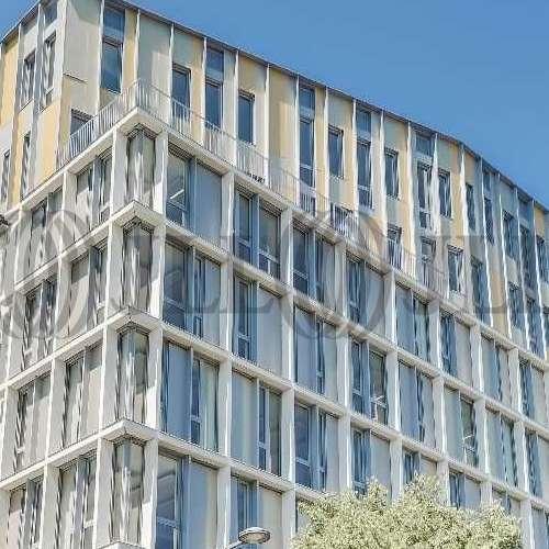Bureaux Lyon, 69007 - GREEN OFFICE LINK - 9457095