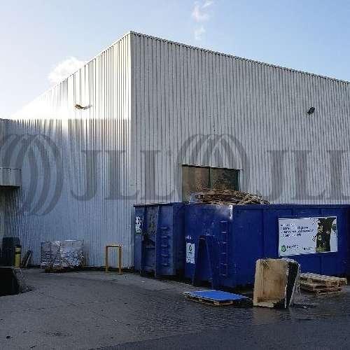 Activités/entrepôt Verrieres le buisson, 91370 - ZAC DES GODETS - 9452220