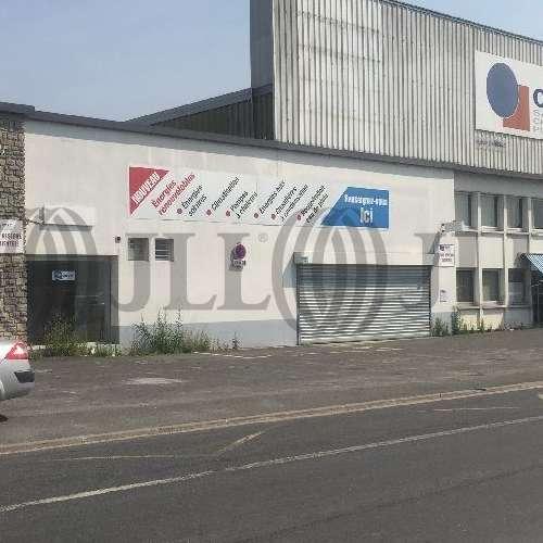 Activités/entrepôt Melun, 77000 - undefined - 9472804