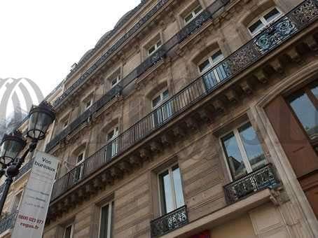 Bureaux Paris, 75001 - CENTRE D'AFFAIRES PARIS - OPERA - 9448934