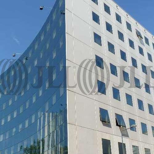 Bureaux Villeurbanne, 69100 - L'ARC - 9466793