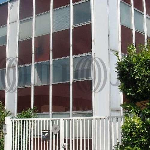 Activités/entrepôt Fresnes, 94260 - 12 RUE DE CHEVILLY - 9448682