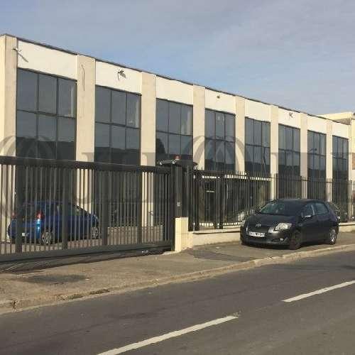 Activités/entrepôt Argenteuil, 95100 - undefined - 9468422