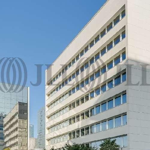 Bureaux Puteaux, 92800 - CAMPUS AVISO - 9459308
