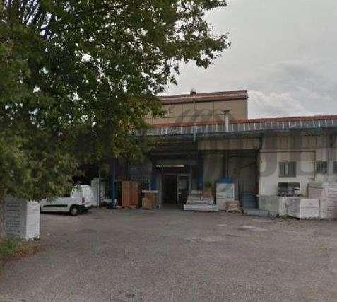 Activités/entrepôt Villeurbanne, 69100 - undefined - 9474891