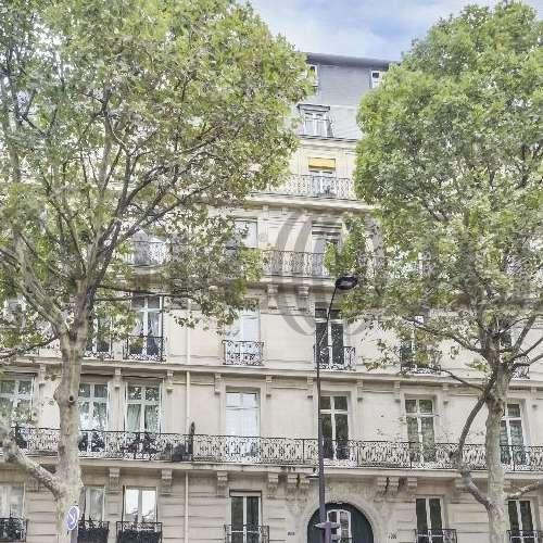 Bureaux Paris, 75007 - 260 BOULEVARD SAINT GERMAIN - 9474831