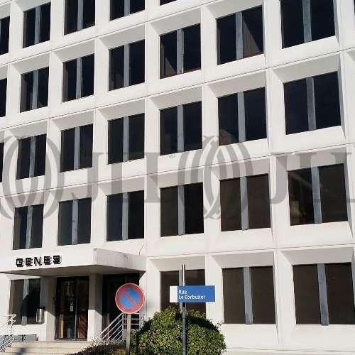 Bureaux Rungis, 94150 - GENES - 9449959