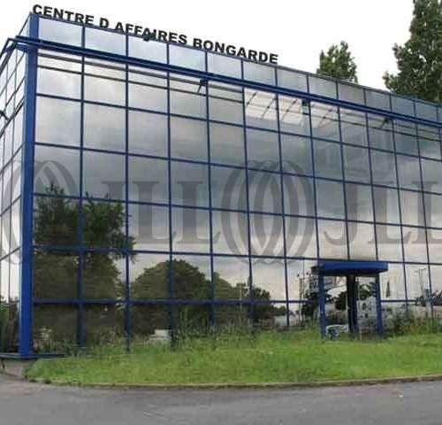 Bureaux Villeneuve la garenne, 92390 - undefined - 9447546