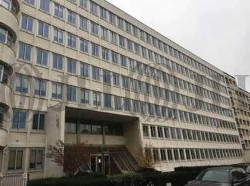 Bureaux Suresnes, 92150 - 42 RUE ROUGET DE LISLE - 9479408