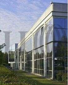 Bureaux Villepinte, 93420 - PARC ICADE PARIS NORD 2 - REMBRANDT - 9451482