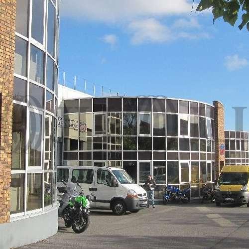 Activités/entrepôt Fontenay sous bois, 94120 - 85 AVENUE DE NEUILLY - 9464824