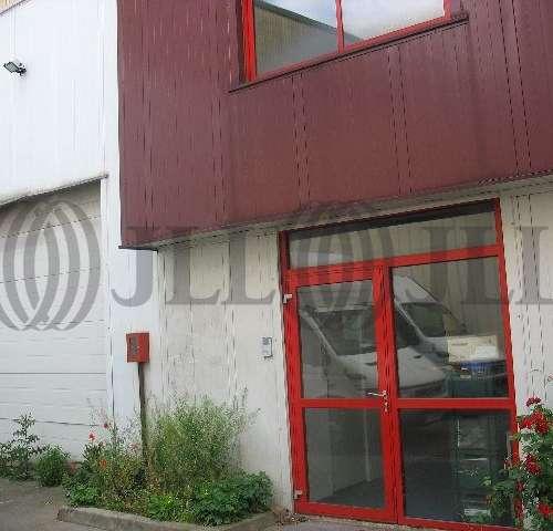 Activités/entrepôt Carrieres sur seine, 78420 - 5 RUE DES ENTREPRENEURS - 9457931