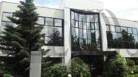Activités/entrepôt Roissy en france, 95700 - PARIS NORD II - 9447337