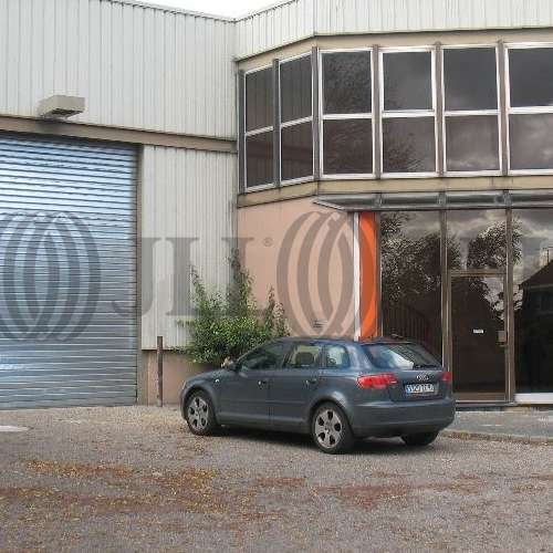 Activités/entrepôt Palaiseau, 91120 - undefined - 9476909