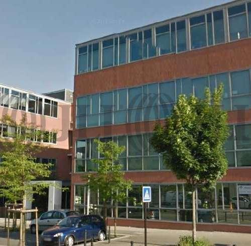 Bureaux Bussy st georges, 77600 - 7 RUE JACQUES CARTIER - 9456079