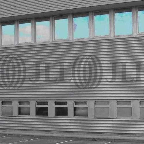 Activités/entrepôt Villefontaine, 38090 - Batiment mixte à vendre Lyon Nord-Isère - 9478724