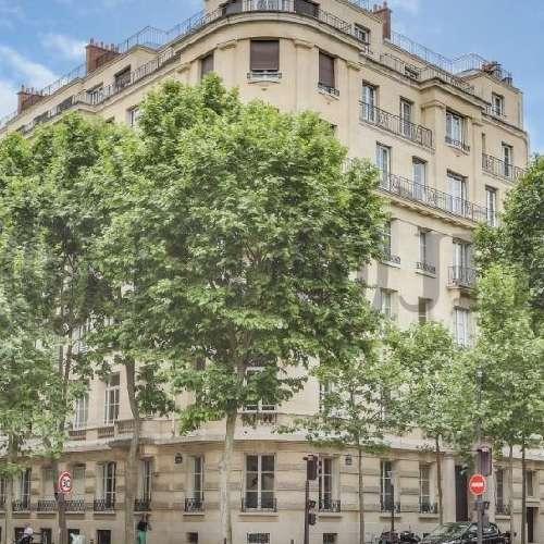 Bureaux Paris, 75015 - 77 AVENUE DE SEGUR - 9469959