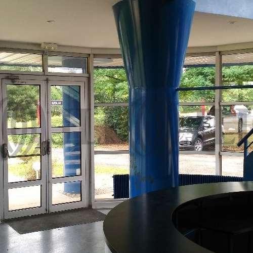 Activités/entrepôt Blyes, 01150 - Stockage + bureaux - Plaine de l'Ain - 9457705