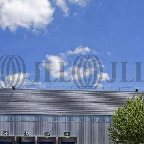 Activités/entrepôt Lisses, 91090 - ZI LA PIECE DE LA REMISE - EVRY DC1 - 9467649