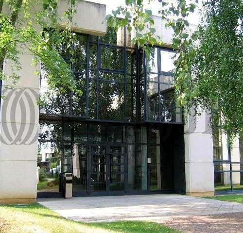Bureaux Guyancourt, 78280 - URANUS - 9456892
