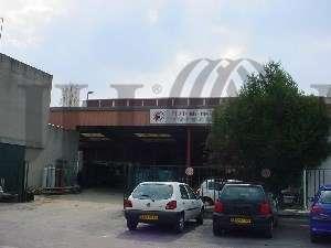Activités/entrepôt Nanterre, 92000 - 81 AVENUE JULES QUENTIN - 9445448