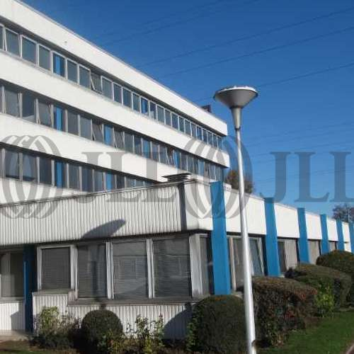 Bureaux Rosny sous bois, 93110 - 101 RUE PHILIBERT HOFFMANN - 9451250
