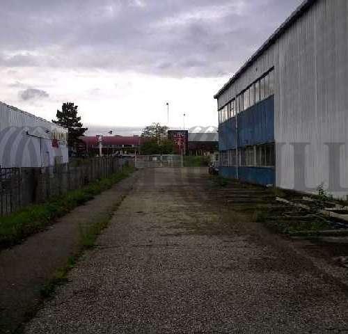 Activités/entrepôt Orgeval, 78630 - undefined - 9449195
