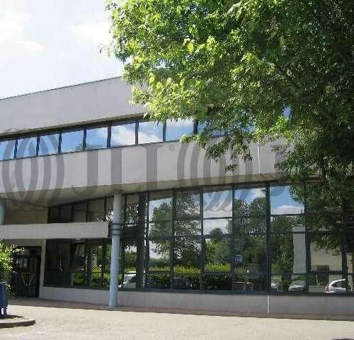 Bureaux Plaisir, 78370 - 23 RUE DES POIRIERS - 9460267