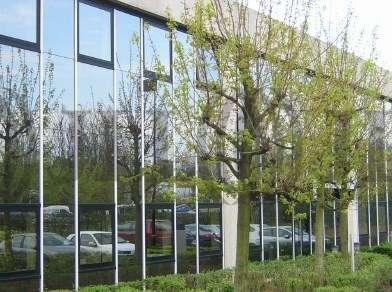 Bureaux Villepinte, 93420 - PARC ICADE PARIS NORD 2 - EUCLIDE - 9450357