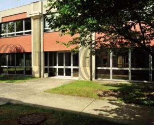 Activités/entrepôt Emerainville, 77184 - undefined - 9464114