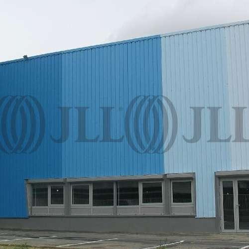 Activités/entrepôt Argenteuil, 95100 - ZI DU VAL D'ARGENT - 9461117