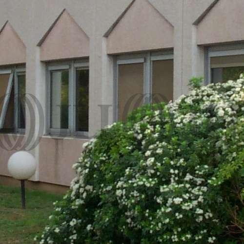 Bureaux Lyon, 69007 - PARC DE L'ARTILLERIE - 9476139
