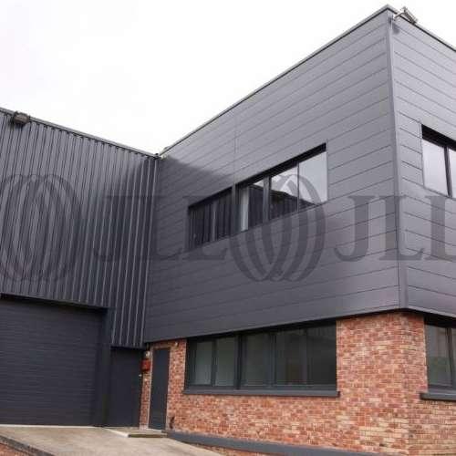 Activités/entrepôt Groslay, 95410 - undefined - 9450500