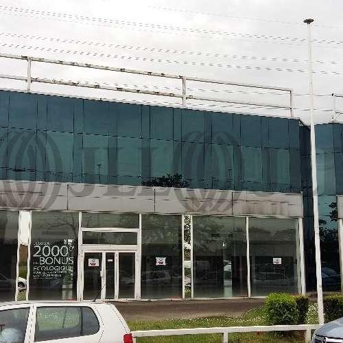Activités/entrepôt Venissieux, 69200 - Location entrepot Vénissieux / Lyon Est - 9478100