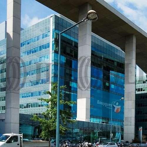 Bureaux Boulogne billancourt, 92100 - ARCS DE SEINE - 9457860