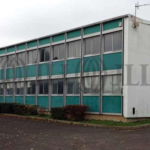 Activités/entrepôt Gonesse, 95500 - 10 RUE GAY LUSSAC - 9454820