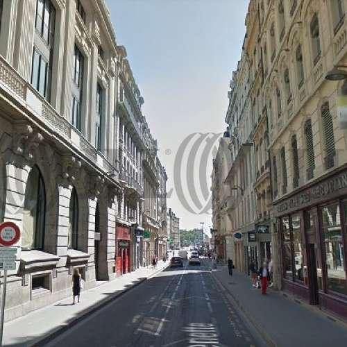 Commerces Lyon, 69002 -  RUE GRENETTE - 9474196