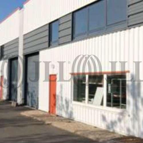 Activités/entrepôt Quincy voisins, 77860 - undefined - 9471740